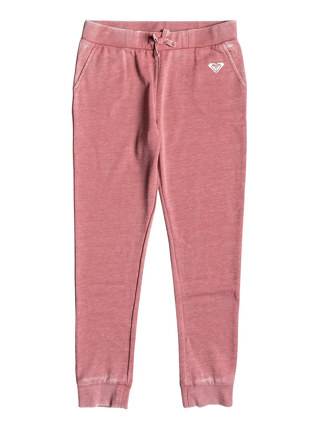 Roxy Girls Girls 7-14 Groovy Song Slim Fit Joggers Argfb03003