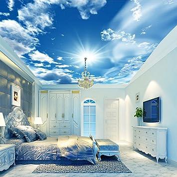 ZXYU Persönlichkeit Benutzerdefinierte Ktv Wohnzimmer Schlafzimmer ...