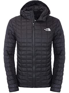 the north face crimptastic hybrid jacket homme 8f19d6fd118