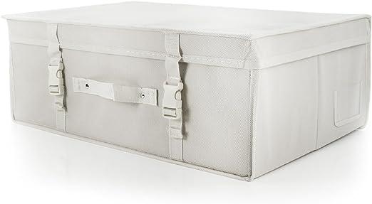 Hangerworld Caja de Ordenación 35x55x20cm Transpirable con ...