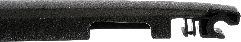 Dorman 42704 Windshield Wiper Arm
