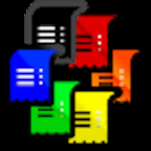 Receipt scanner - Num receipts: Amazon.es: Appstore para Android