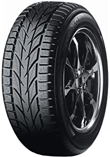 4x4 TOYO - F//E//72 Winterreifen OPEN COUNTRY W//T 215//65 R16 98H