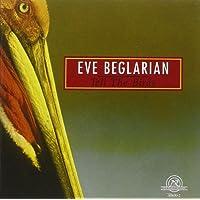 Belgarian: Tell The Birds