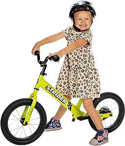 Balance bike 4 year old