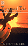 Time and Tide: A Christian Inspirational Romance (Moanna Island Book 2)