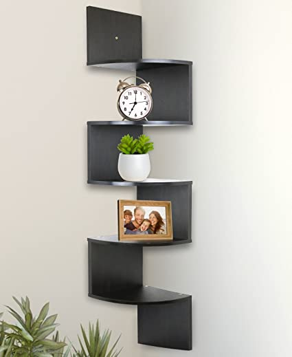 Floating Shelf Living Room Ideas Bedroom Shelves Home Depot ...