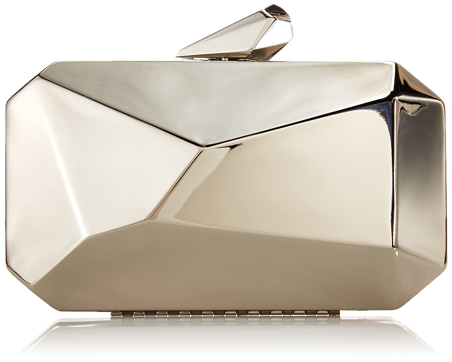 Image result for An abstract alloy metal clutch