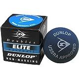 Dunlop Elite Red Dot–Doubles pelota de squash