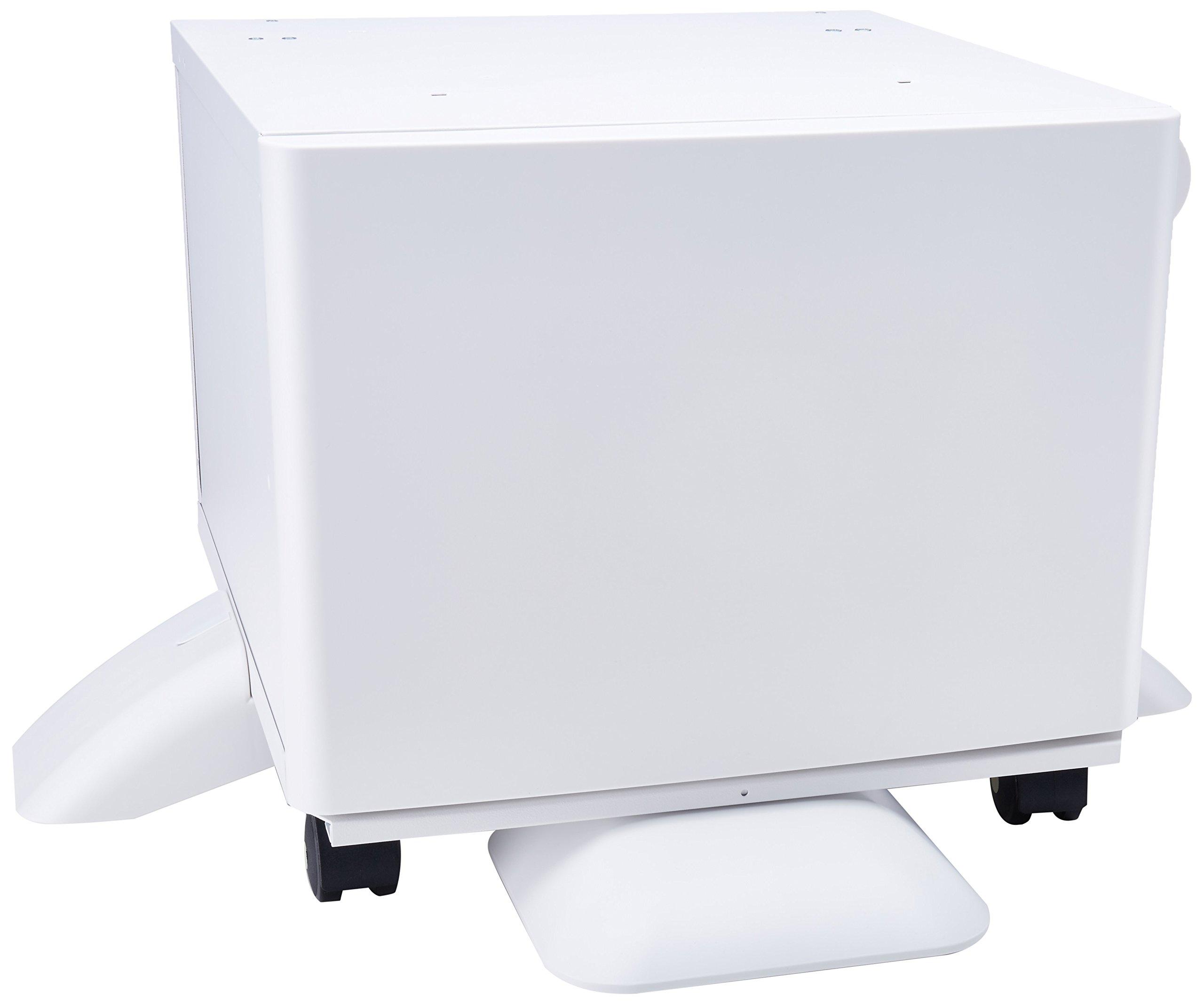 Xerox Printer Stand (497K13660) by Xerox