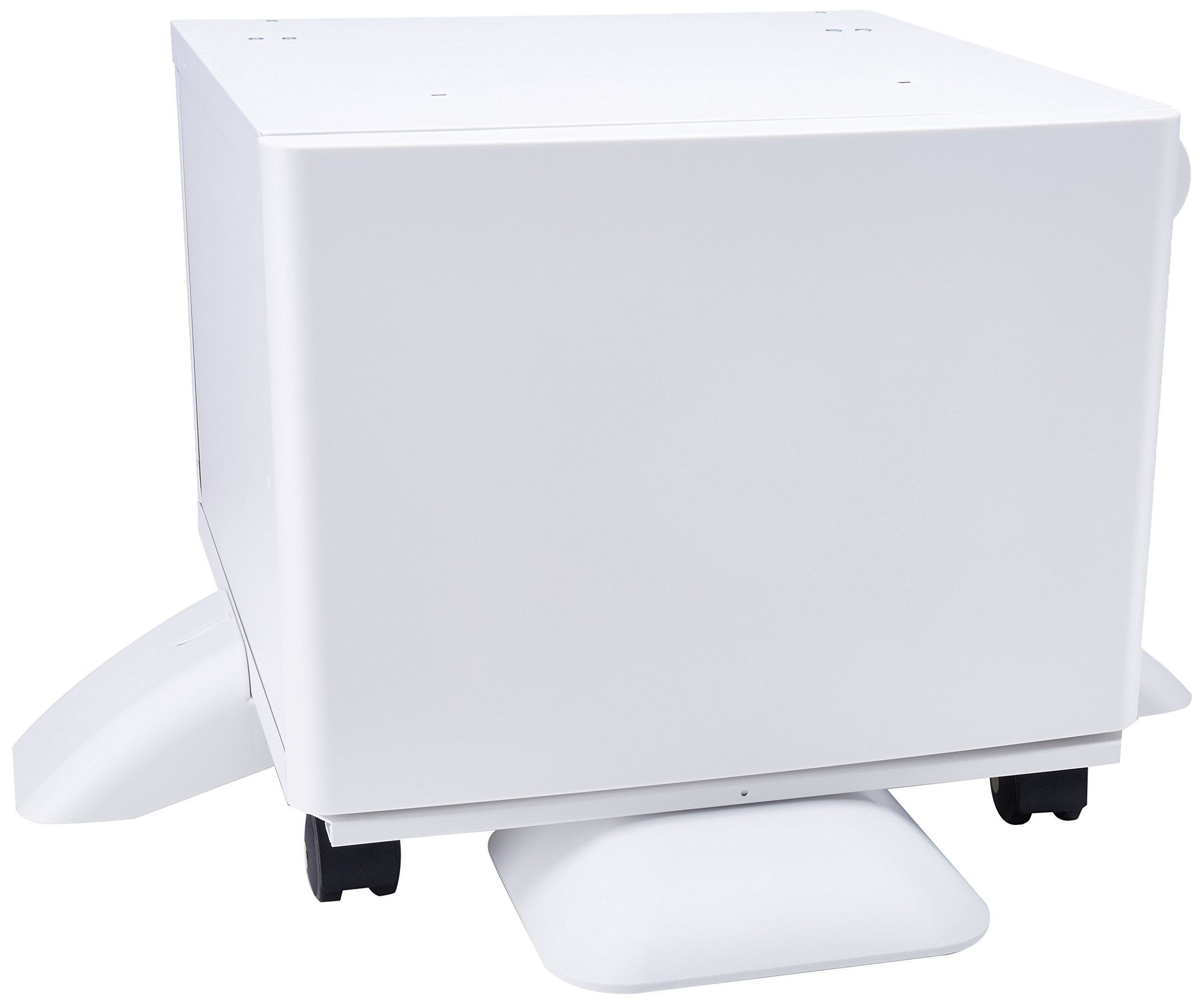 Xerox Printer Stand (497K13660)