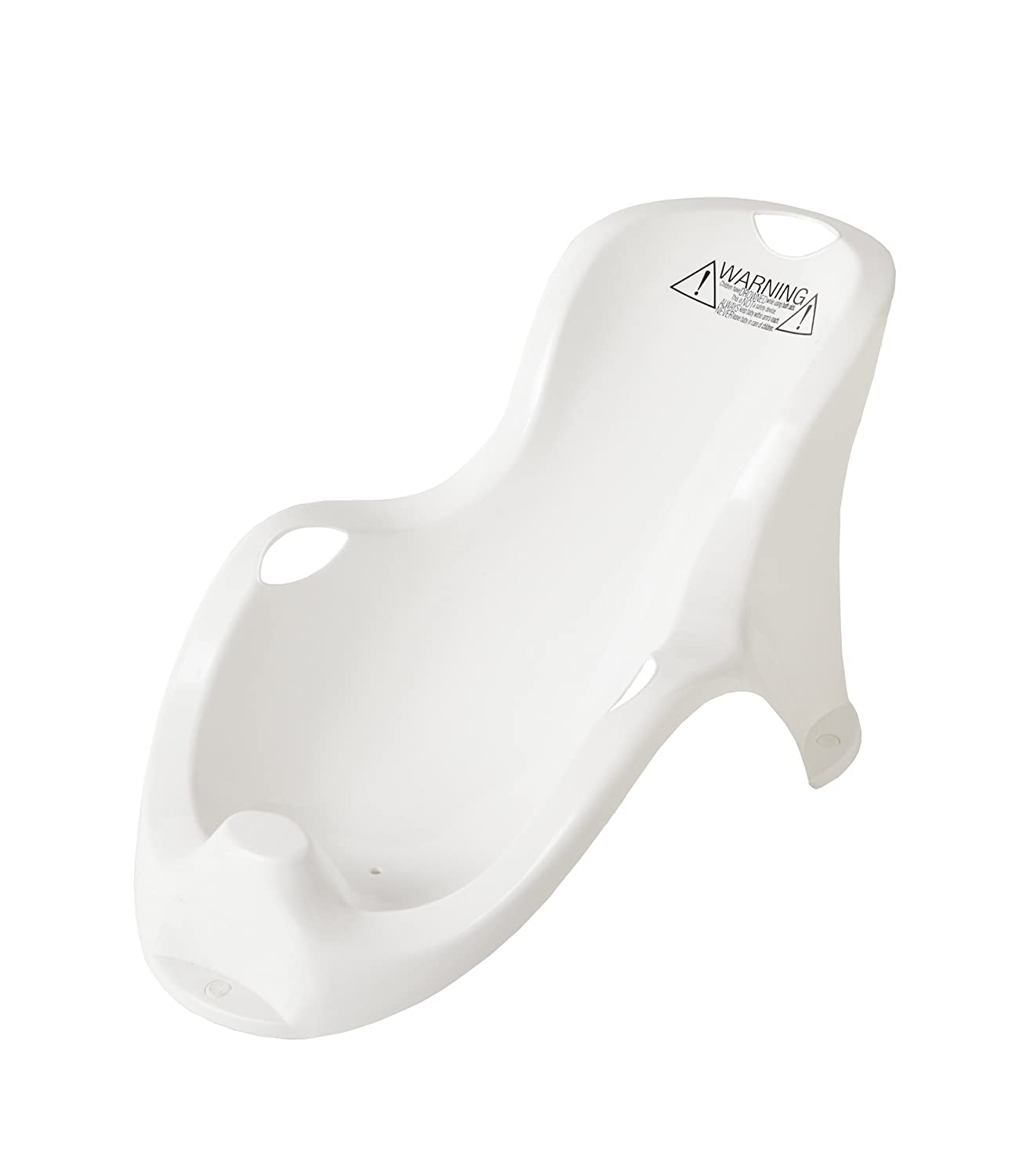Amazon.com : Infant Bath Seat : Baby Bathing Seats And Tubs : Baby