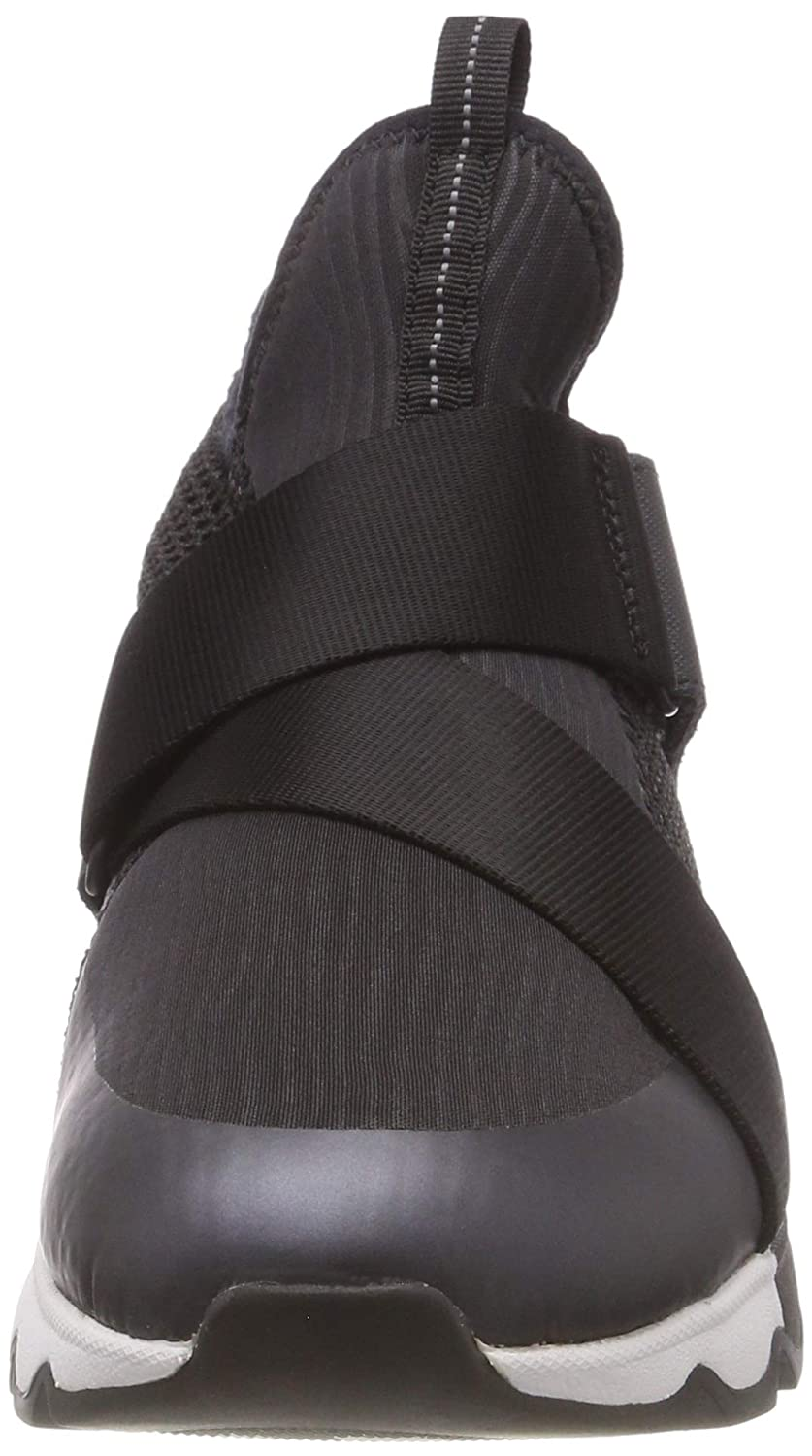 Sorel Damen Sneak Kinetic Sneak Damen Sneaker 5c5718