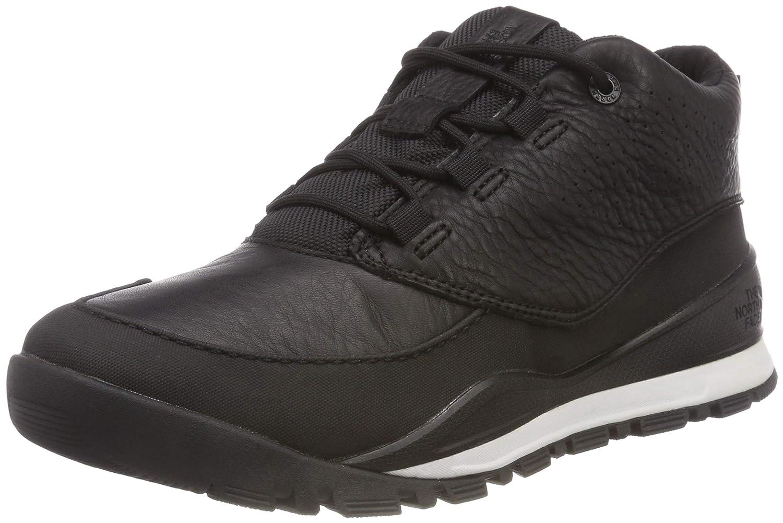 negro (Tnf negro Tnf blanco Ky4) adidas EQT Support 91 18, Hauszapatos de Gimnasia para Hombre