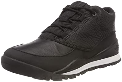dbfab6b67 The North Face Edgewood,Women's Chukka Boots,