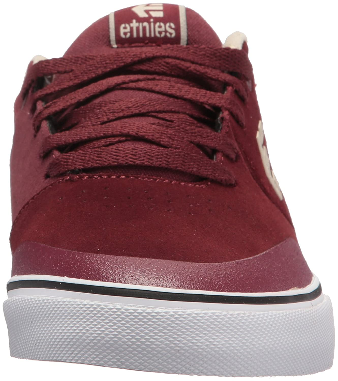 Chaussures Etnies Hommes Marana Vulc EyQJaY