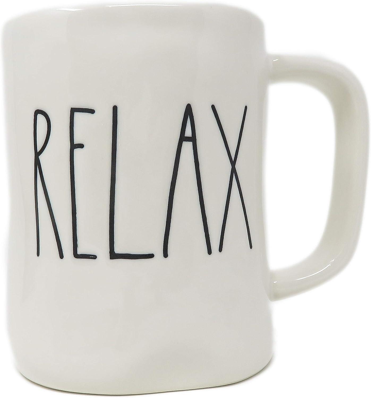 Redoble Del Tambor Lustroso Cer/ámica Taza Mug Glossy Mug Cup