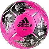 Adidas - Balón de fútbol World Cup 2018 para niños de 8 a 12 años ...