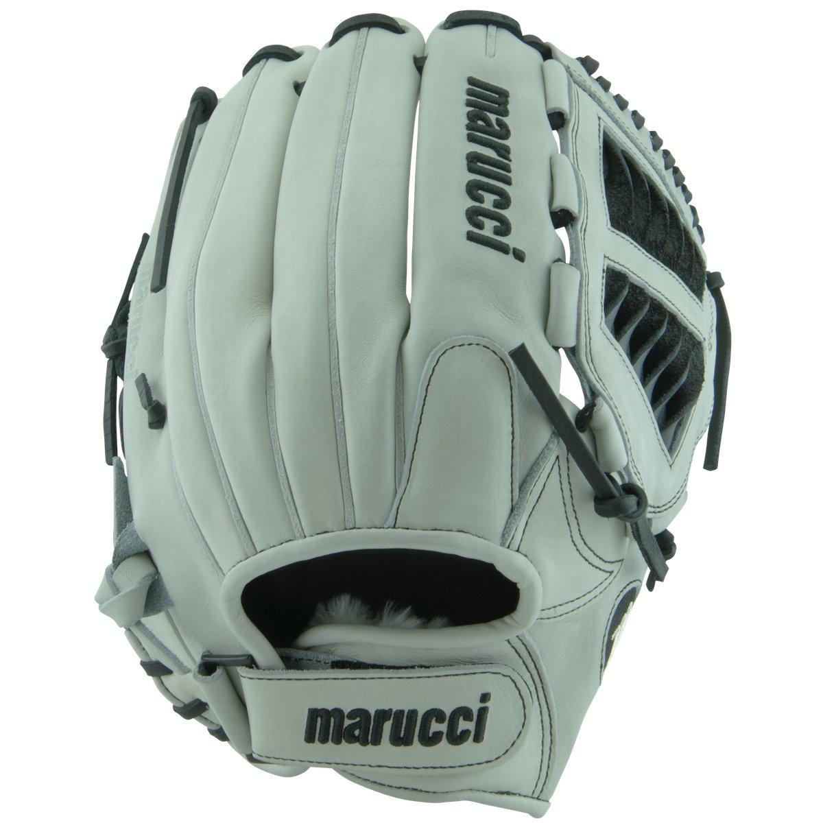 Marucci 12