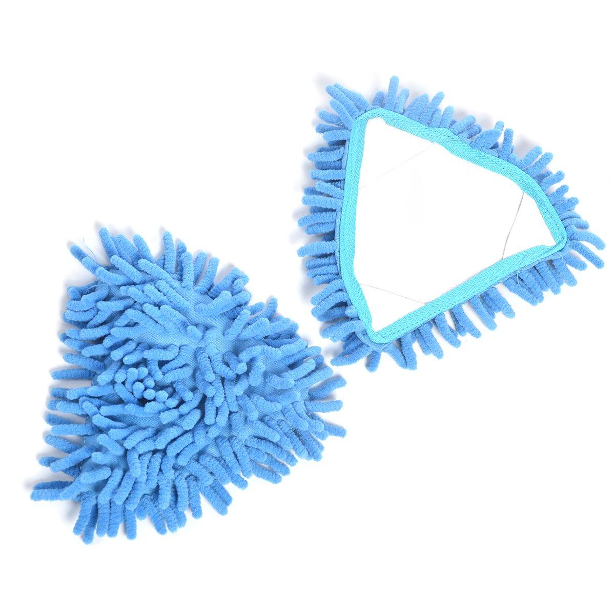 Amazon Com 180 Degrees Rotating Clean Reach Mop