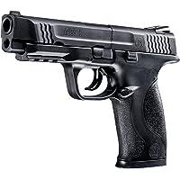 Smith & Wesson M&P 45 2255060 BB/Pellet Air Pistol 370fps 0.
