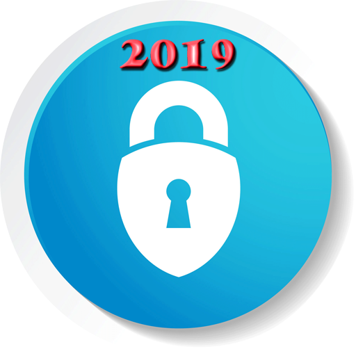 app lock (Best Security App For Android 2019)
