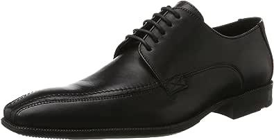 LLOYD Delong, Zapatos de Cordones Derby Hombre