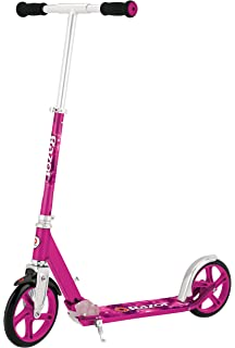 Amazon.com: District C050, Pro Scooter, patineta: Sports ...