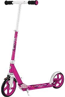 Amazon.com: Hyper Rip Ferroviario Scooter, pequeña/25,4 cm ...