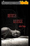 Devious Revenge (English Edition)