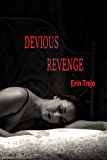 Devious Revenge