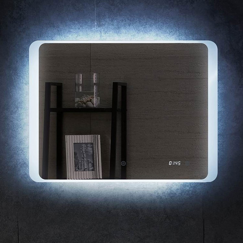 71mpsgAN82L._SL1500_ Stilvolle Spiegel Mit Integrierter Beleuchtung Dekorationen