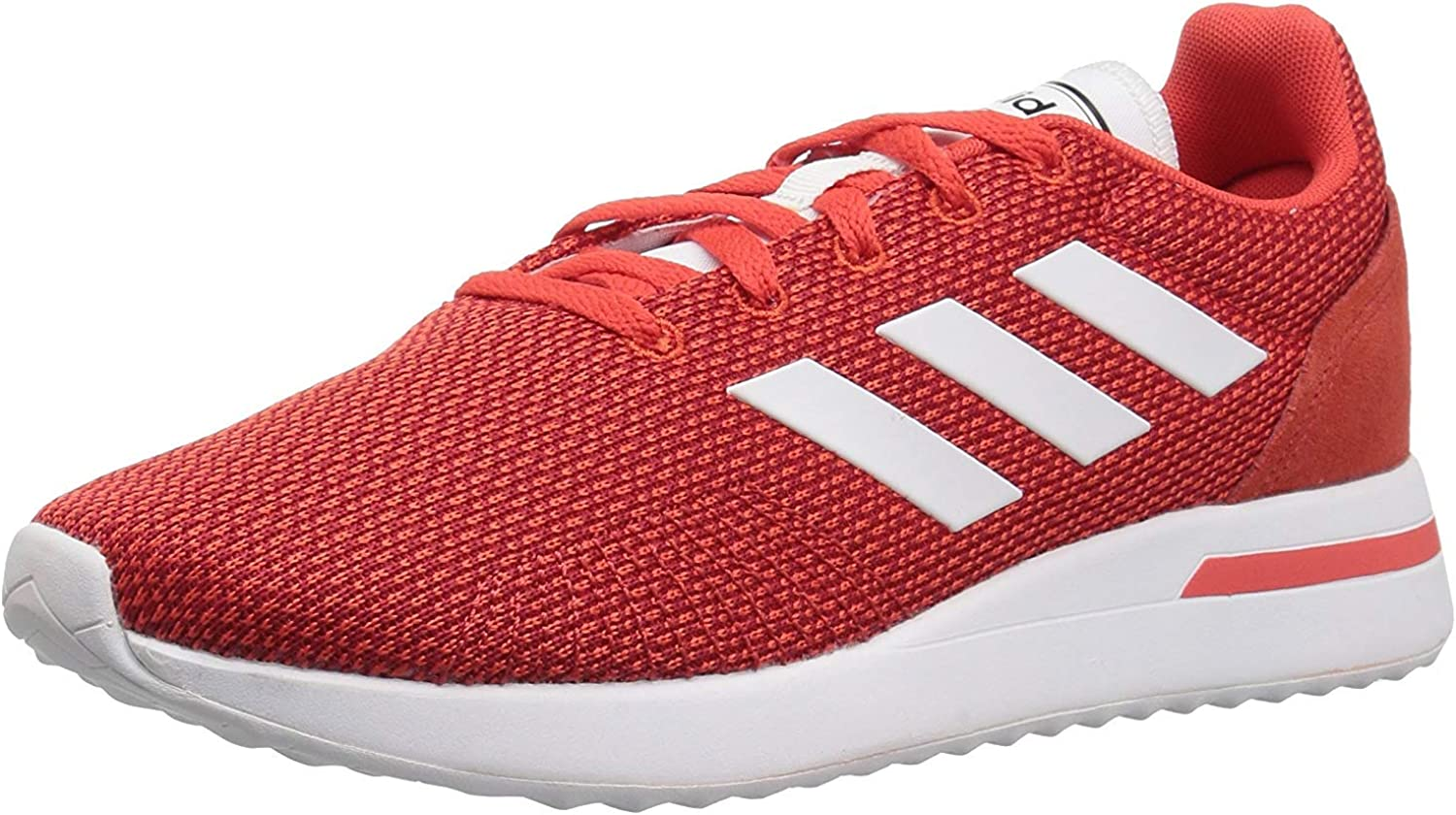 Diplomacia En detalle Adversario  Amazon.com | adidas Men's Run70s Running Shoe | Road Running