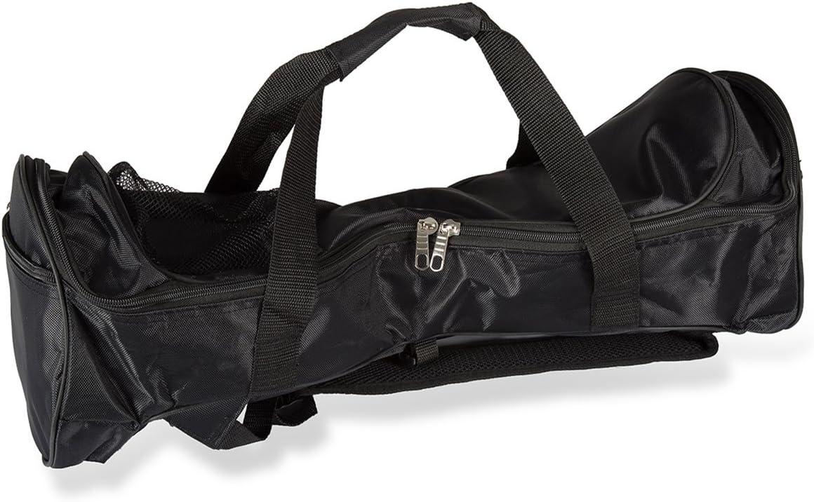 FBSPORT hoverboard waterproof  hand bag