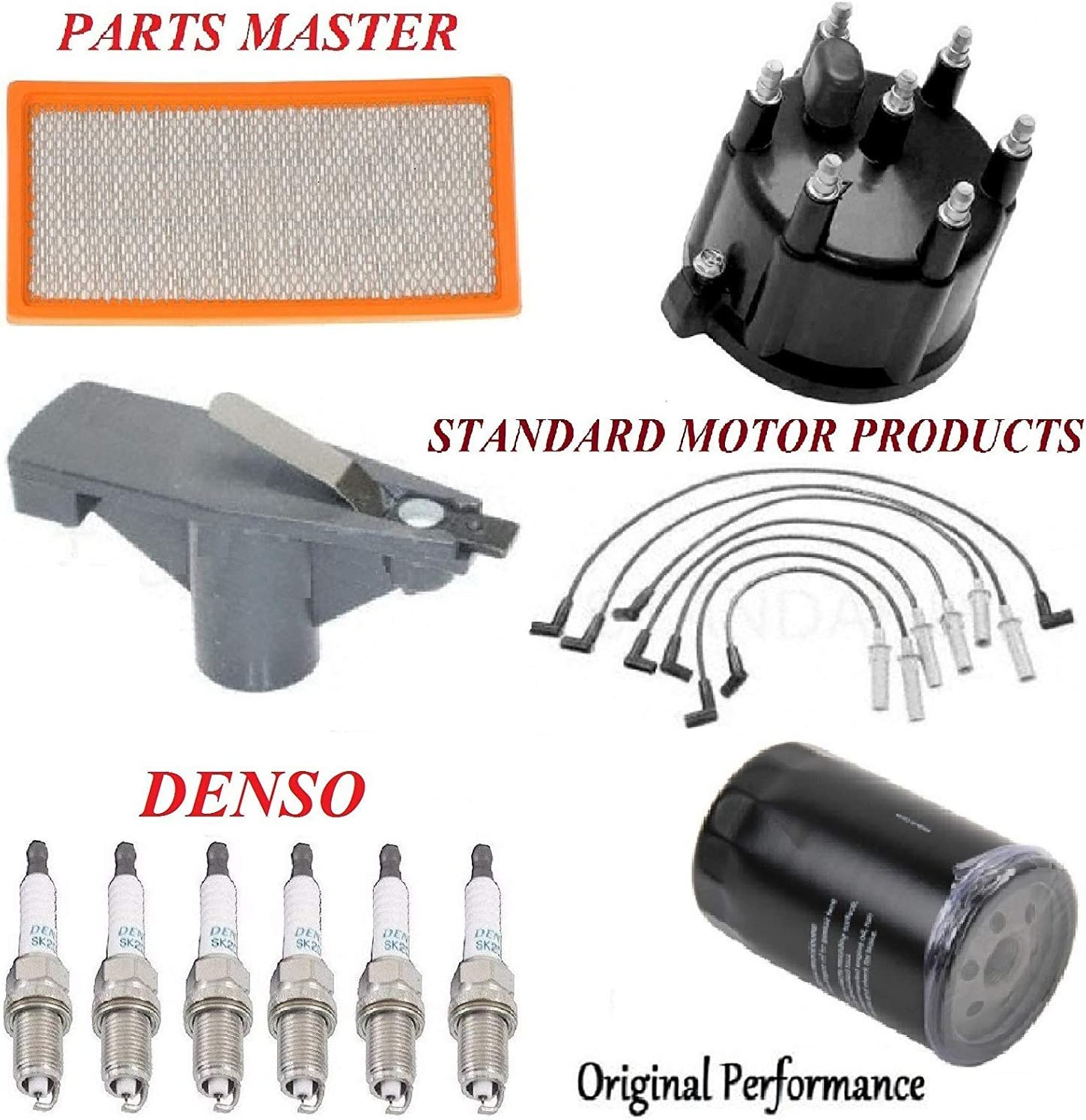 APDTY 756689 4 Wire Wiring Harness Pigtail Connector Replaces 88987185 PT1626