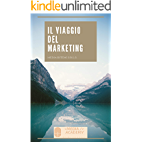 Il viaggio del marketing: Fare soldi online è possibile