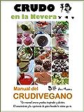 Coaching Nutricional eBook: Ana Moreno: Amazon.es: Tienda