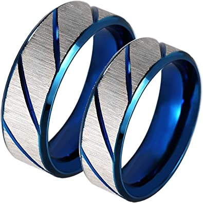 Fit For Men And Women Size 9 Silver Tungsten Carbide Positive Life Flower Ring 8mm Wedding Band And Anniversary Ring