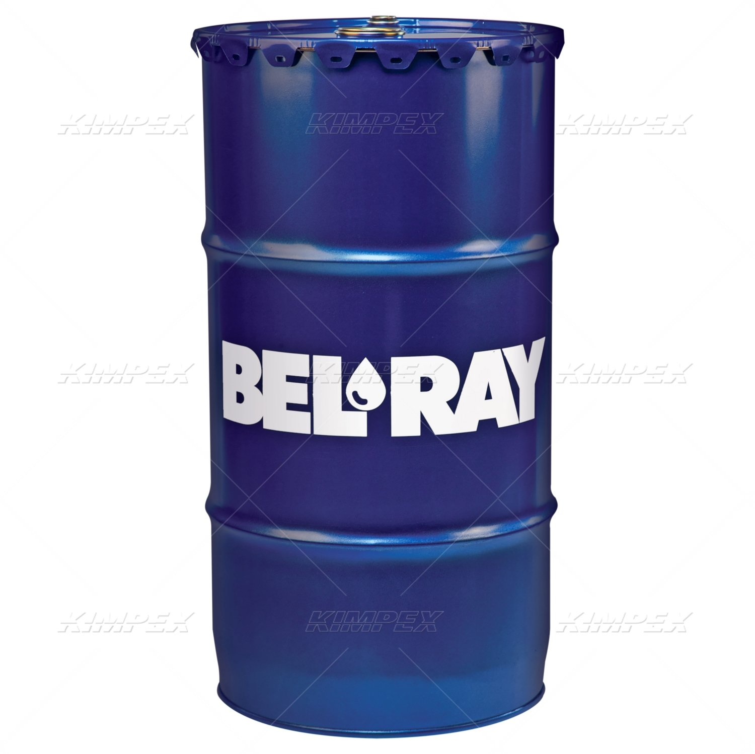 Bel-Ray Shop Oil 20W-50 99439-DR