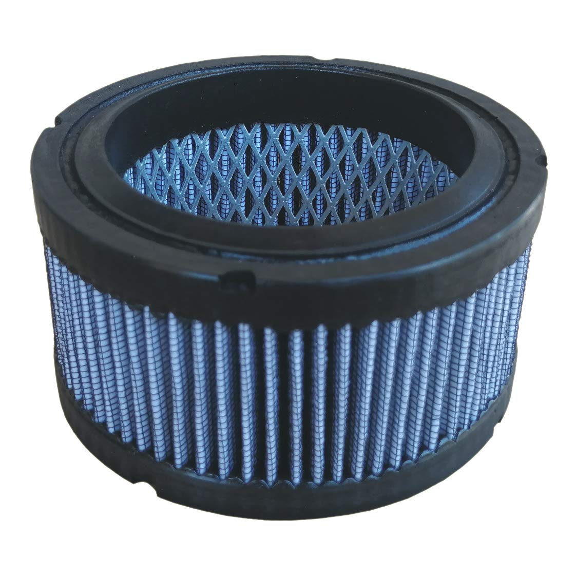 XISISUN 32170979 Air Filter Ingersoll Rand Compressor Replacement Air Filter Substitute Spare Parts