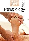 Reflexology (Collins Gem)