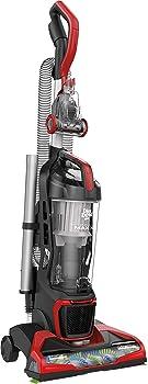 Dirt Devil UD70182 Upright Vacuum Cleaner