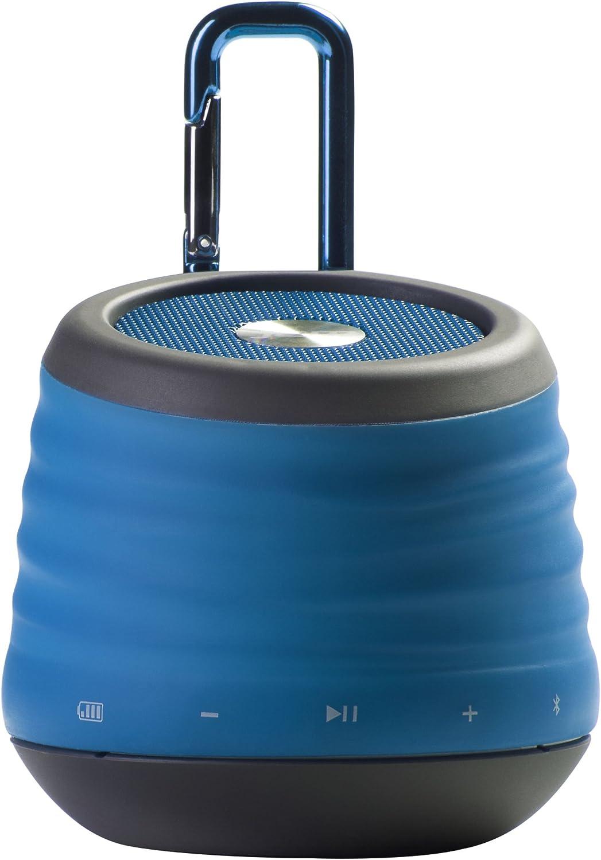 Blue HX-P430BL JAM XT Extreme Ruggedized Wireless Speaker