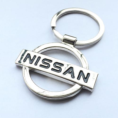 Nissan Qashqai Magnetic Universal Dashboard Mount Kit Dash