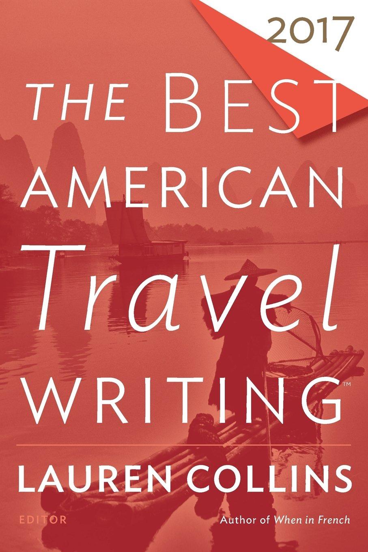famous american literature authors