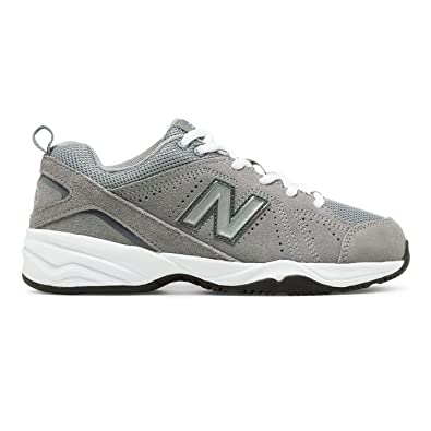 6e5098668 Amazon.com  New Balance Boys KX624 Uniform Sneaker (Little Kid Big ...