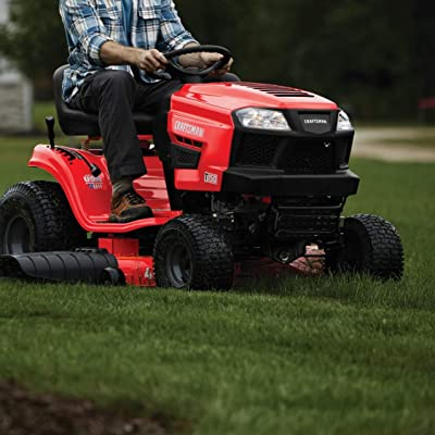 TOP 10} Best Riding Lawn Mowers Under 2000 ( Sep  2019 UPDATED)