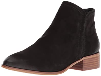 Women's Gweria Ankle Boot