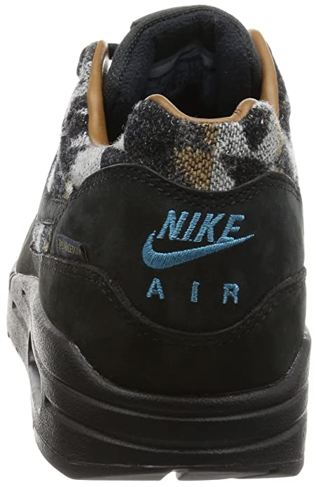 Nike air max 1 PND QS Mens Running Trainers 825861 Sneakers Shoes