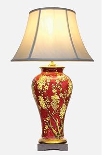 Uks largest range of porcelain lamps large oriental ceramic table uks largest range of porcelain lamps large oriental ceramic table lamp m9065s with aloadofball Choice Image